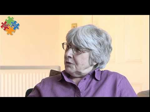 Writing the history of the Stalin era: An interview with Sheila Fitzpatrick pt 1