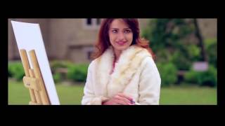 Aa Chak Challa Full Video  Latest Punjabi Song 2017 (Music Studio)