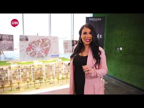 Pantheon سمسار في دبي / الموسم الثاني - الحلقة 12: مشروع  - نشر قبل 4 ساعة