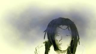CHANGA MIRE - NDIWE CHETE  - DEMO