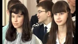 Новости Лениногорск от 31.03.2016