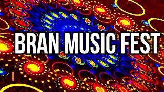BRAN MUSIC FEST 6- CRISTIAN STILERU