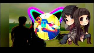 Dariya jeeni re jeeni /Remix BY DJ PAUL