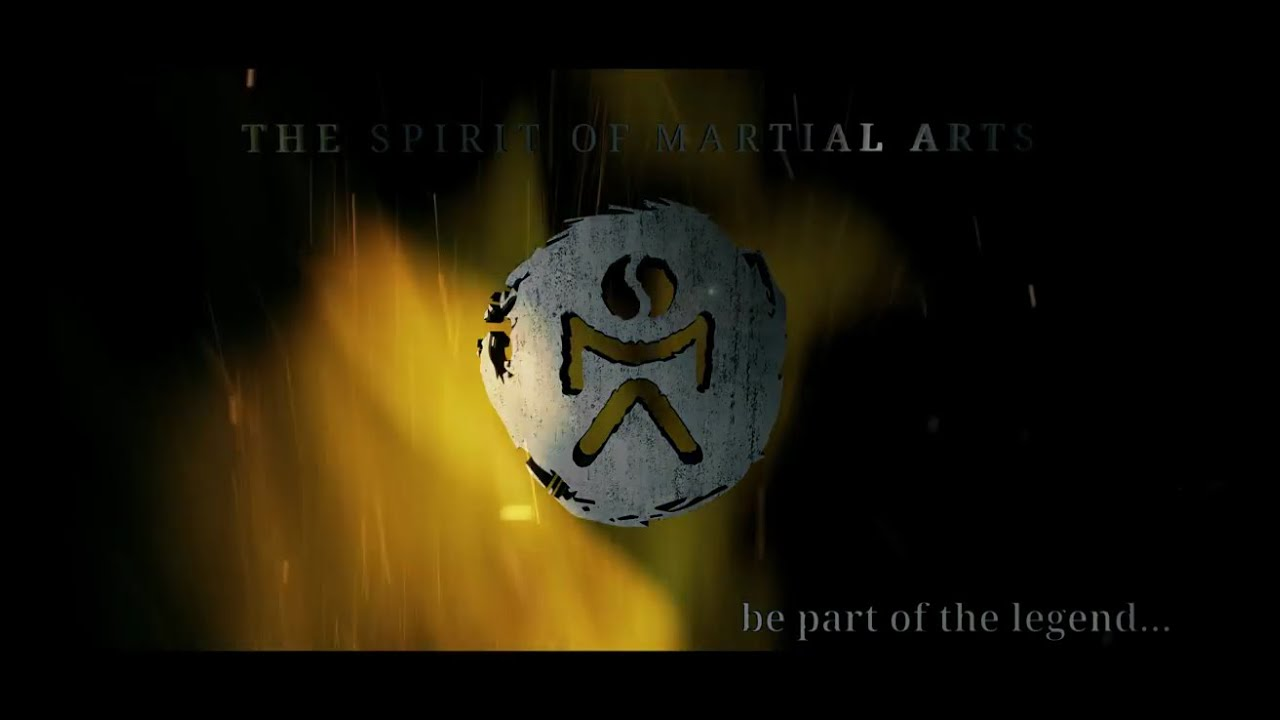 The Spirit Martial Arts – Follow us on a Journey into the