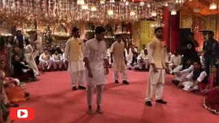 FIRST CLASS | Dance Video | Kalank |Varun Dhawan Dance Choreography|Wedding Dance 2020