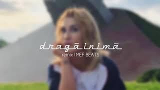 Vizante - Draga inima remix ADDA prod. MEF BEATS