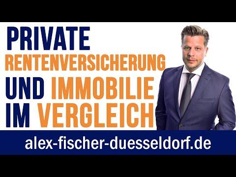 wie-viel-rente-bekomme-ich?-(private-rentenversicherung-vs.-investment-immobilie)-#7/99