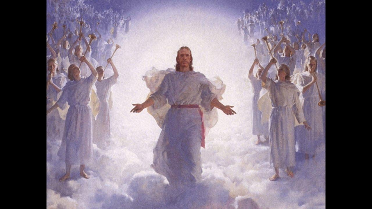 Is Jesus God? - Doug Batchelor - Amazing Facts