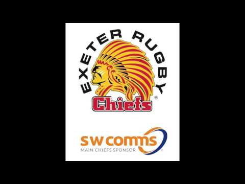 Official Exeter Chiefs Podcast - Post Worcester