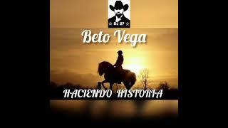 Haciendo Historia 》 Beto Vega 》 2021 SUBALE