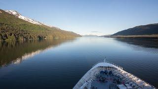 Late Pass: Alaska 2013 GoPro Hero 3 Black