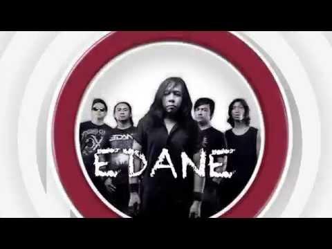 EDANE - Rock Kemerdekaan Mp3