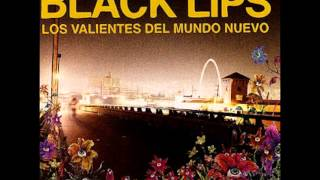 Watch Black Lips Fairy Stories video