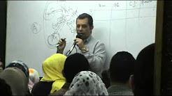 Dr.Ahmed Abd El-Rahman - Hormones 4 - TopicCorticosteroids - Part 3
