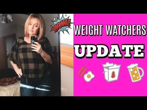 what-i'm-doing-different!-/-weight-watchers-update-/-daniela-diaries