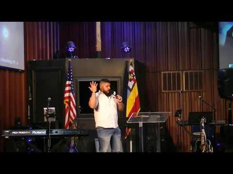 Final Word on Healing Part 2