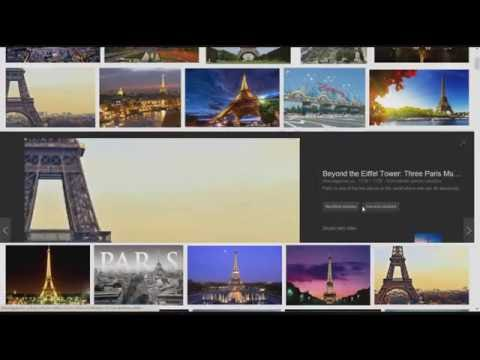 Website creating timelapse