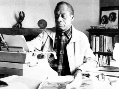James Baldwin - The Artist's Struggle for Integrity (Full Recording)