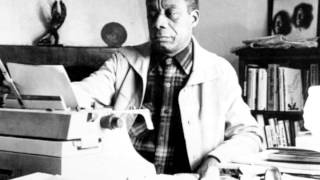 James Baldwin - The Artist's Struggle for Integrity (Full Recording)