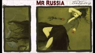 "MR RUSSIA ""Pretty Girls"""
