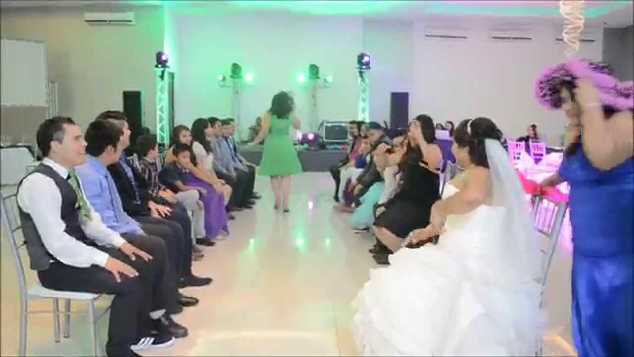Regalo de bodas a mi esposa - 2 part 7