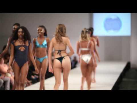 Karma Bikinis Fashion Show 2017