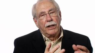 Big Think Interview with Mike Gravel