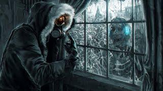 10 фильмов про зомби которые стоит посмотреть (Трейлеры) [HD]
