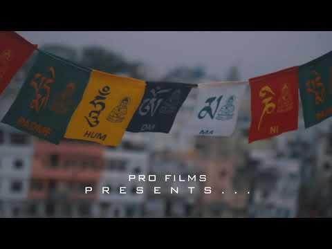 Karan ☆ Anamika Teaser Udaipur/Rajasthan/ Shoot In Udaipur. PRO FILMS Udaipur