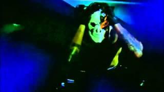 """WWE Rey Mysterio Theme Song et Titantron - """"Booyaka"""" [HD 720p]"""