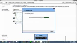 resolvendo problema do windows modules installer worker consumindo muita cpu windows 8