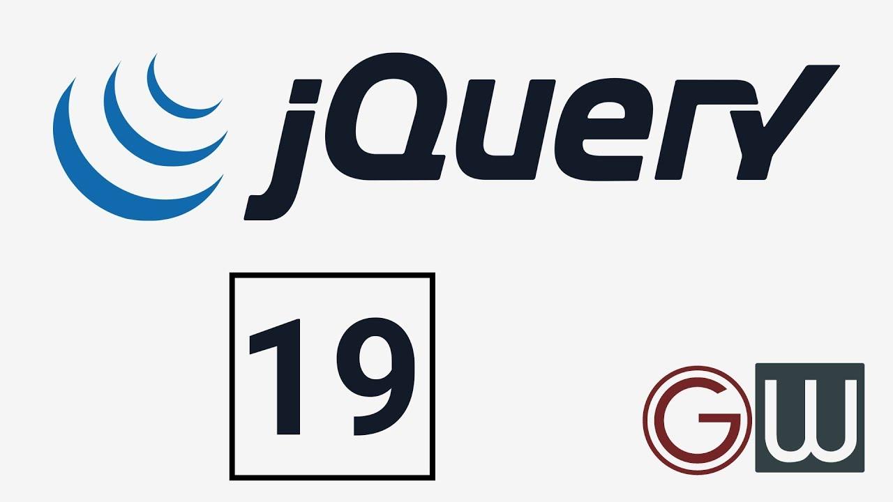 Bài 19: Tạo hiệu ứng Gallery filter với thư viện Isotope js