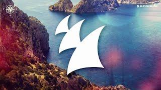 Check out the Armada Music Top 100: https://ArmadaMusicTop100.lnk.t...