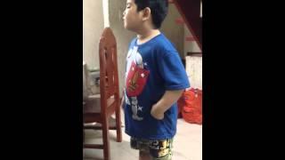 Mausi Dance