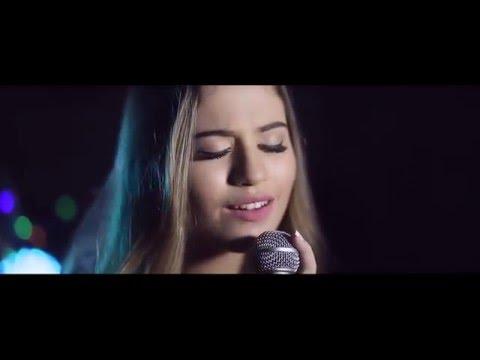 Camila Holanda - Fiat