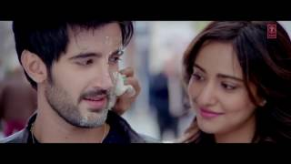 Arijit Singh: ISHQ MUBARAK song Lyrics with english translation | Tum Bin 2