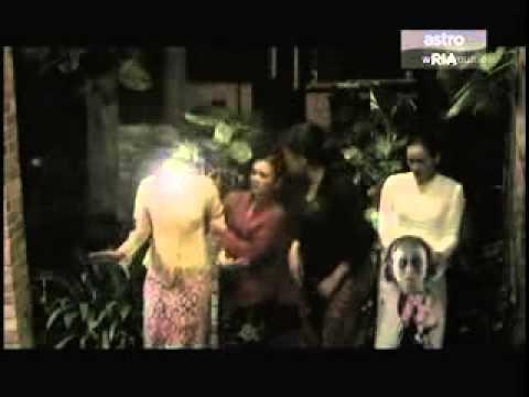 Hantu Susu (Full Movie)