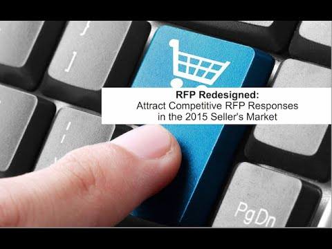 RFP Reconstructed