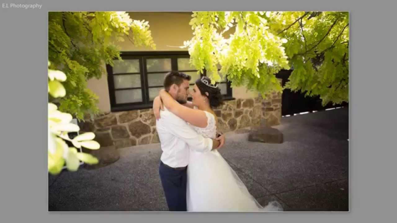 Wedding Dress Bloopers Youtube Wedding Show Youtube Bride