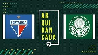 fortaleza-x-palmeiras-pr-jogo-narrao-ao-vivo-brasileiro-2019