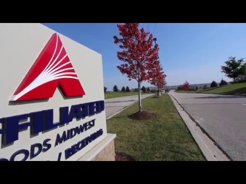 Affiliated Foods Midwest - Customer Story