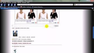 WvB Video 4 - Come poter guardare film in streaming (www.guardafilm.net)