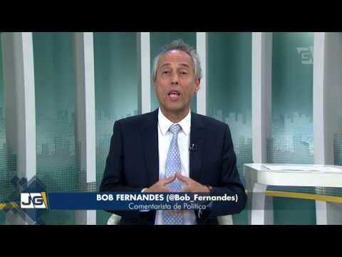Bob Fernandes/Outras chacinas em São Paulo... O TSE, Temer, Gilmar? Já sabemos o final.