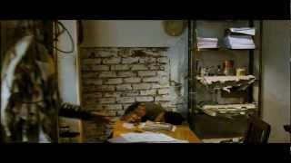 Gangs of Wasseypur 2 | Gaali Promo | Nawazuddin Siddique | Zeishan Quadri | Anurag Kashyap