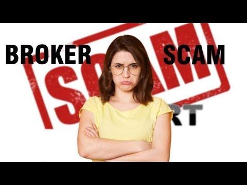 tutorial-#7---cara-membedakan-broker-jujur-dan-penipu