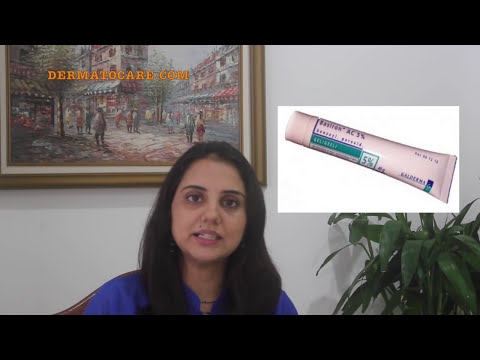 How to choose a Face Wash for Oily Skin- Know from a Dermatologist