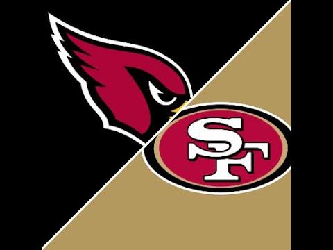 Cardinals vs. 49ers - Game Recap - September 13, 2020 - ESPN