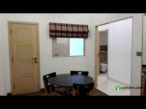 APARTMENT AVAILABLE FOR SALE AT CHENONE LUXURY APARTMENTS AND HOMES CANAL ROAD FAISALABAD