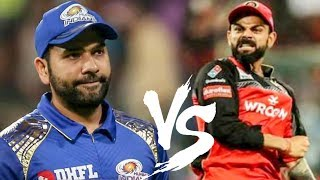 MI VS RCB Pre Match Analysis And Dream 11 Prediction | Mumbai Indians Vs Royal Challengers Bangalore