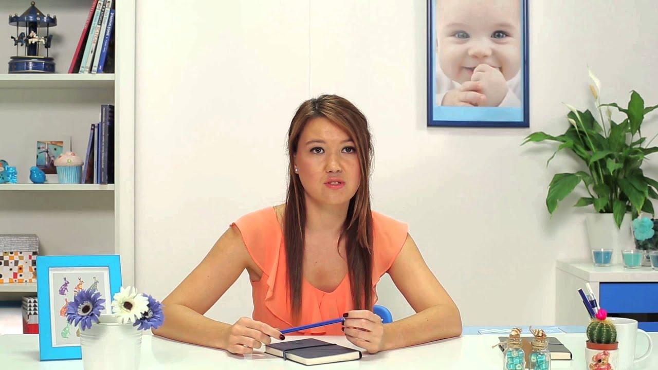 Şeftali Bebeklerde Kabızlık Yaparmı Uzman Doktorlar Cevaplıyor